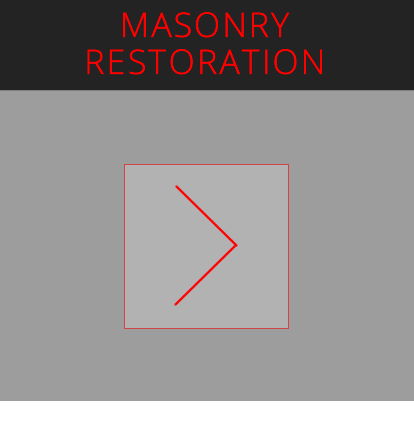 masonry-restoration-and-repair