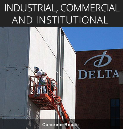 industrial-commercial