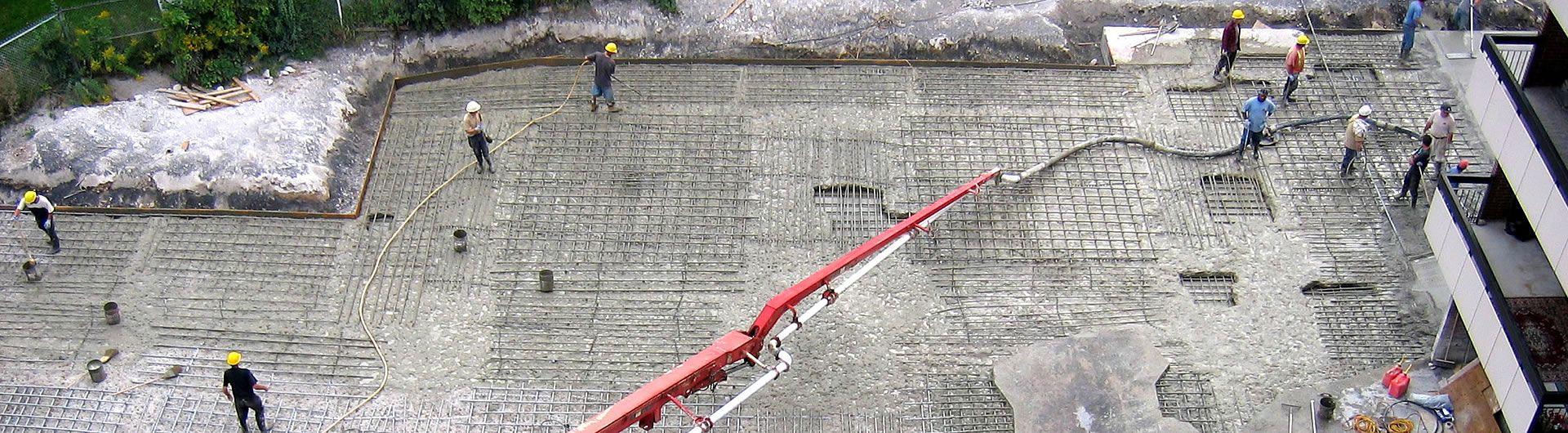 Concrete Restoration2