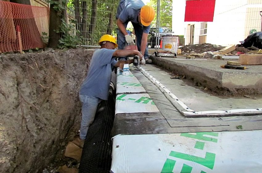 176_250_Mary_Street_Waterproofing_(1).jpg